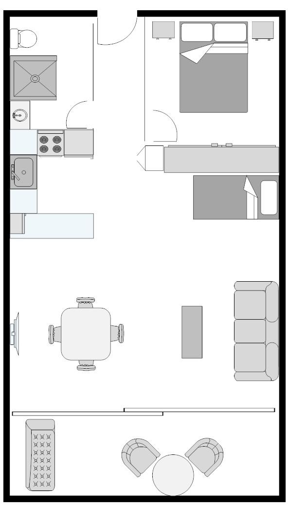 1br-floorplan
